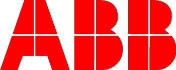 АББ България