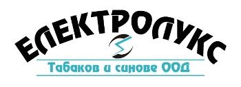 Електролукс Табаков