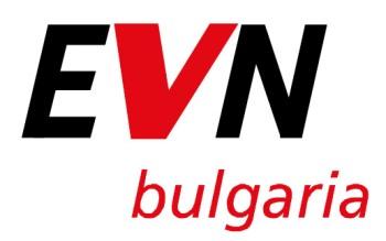 EVN България