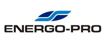 Енерго-Про