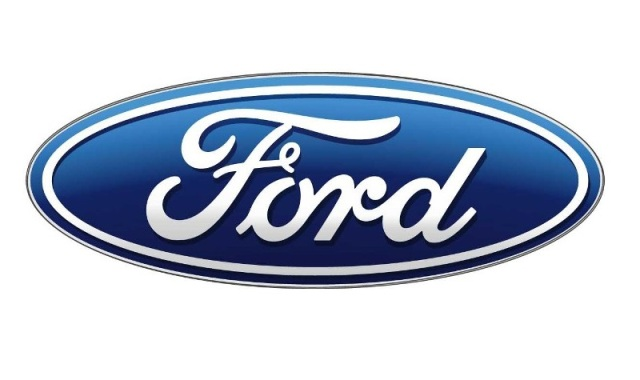 Promotions-Ford