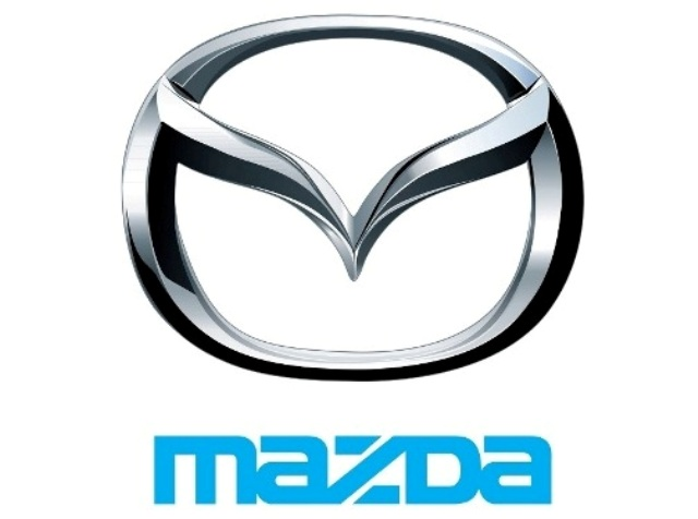 Promotions-Mazda