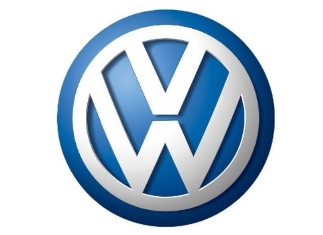 Promotions-Volkswagen