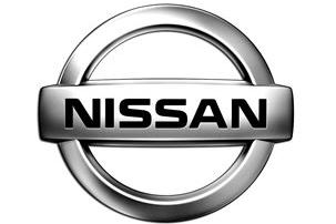 Promotions-Nissan